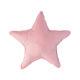 estrella rosada